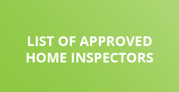 Hover Box Button_List of Approved Home Inspectors