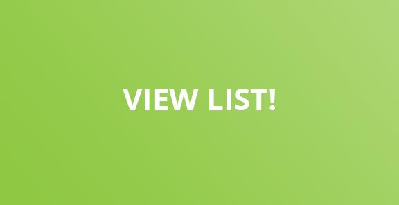 Hover Box Button_View List