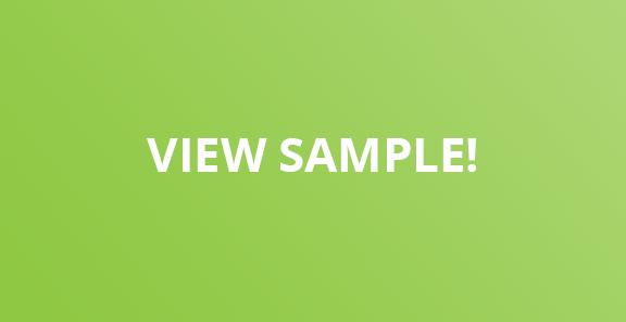 Hover Box Button_View Sample